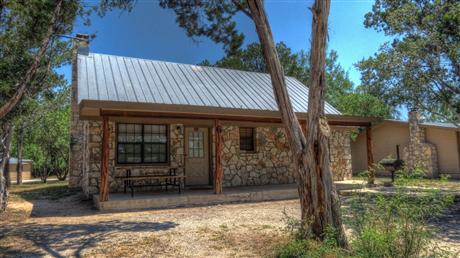 Frio Country   Lodging And Activities In Concan Texas